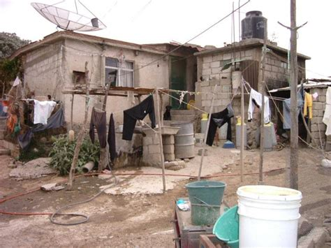 mexico houses 301 moved permanently
