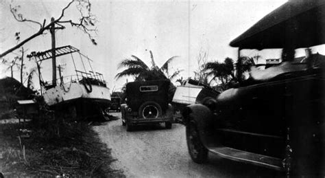 driving boat in florida florida memory cars driving by boats washed ashore from