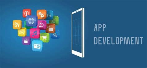 app design outsource top emerging trends in mobile app development redbytes