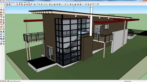 dxf export sketchup plugin review sketchup plugin simlab soft s blog new dwg dwf importers and exporters