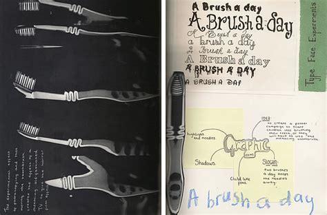 graphics design a level graphic design sketchbook ideas 22 inspirational exles