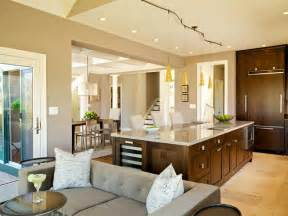 modern open floor plan flooring contemporary open floor plans for modern home