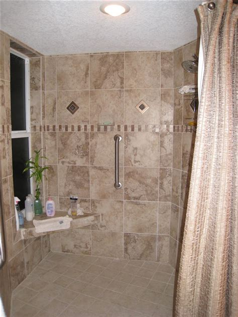 Ada Roll In Shower by Handicapped Shower Does Not To Be Boring This Roll