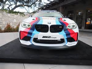 Cars Photos Bmw Photo Gallery