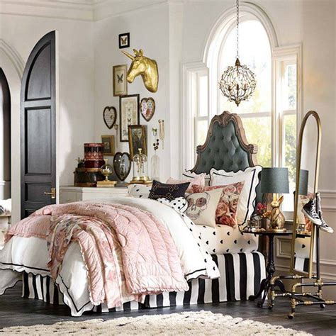 emily and meritt bedding emily meritt collection for pbteen thrifty littles