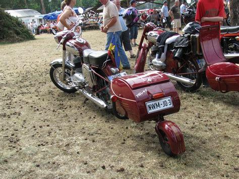 Oldtimer Motorrad Jawa 350 by Motorrad Jawa 350 Mit Anh 228 Nger Pav 40 Aus Dem Landkreis