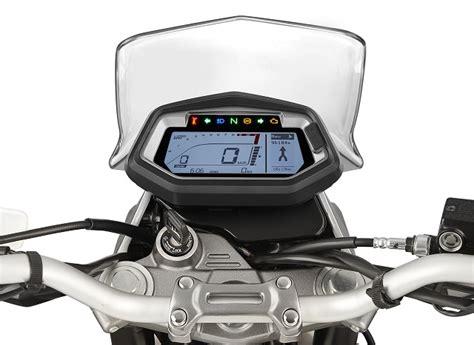 hero  pulse  tuerkiye yollarinda motosikletclub