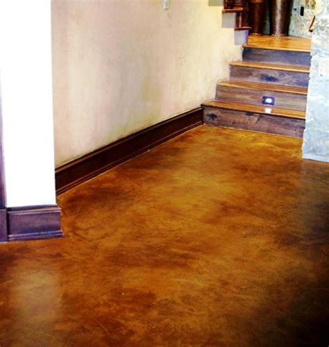 concrete floor paint colors floor design painting cement floors in your house painting