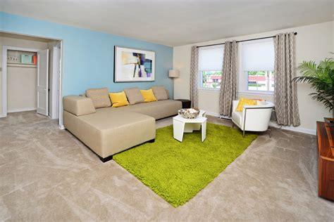 1 bedroom apartments for rent in ri 1 bedroom apartments for rent in ri hogares frescos apartamento restaurado siglo 19 con