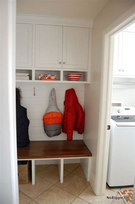 101 best images about mudrooms on pinterest cubbies 101 best images about mudrooms entryways laundry rooms