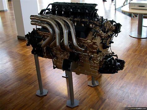 Lamborghini Marine Engines Marine Power Mar7 Hr Image At Lambocars