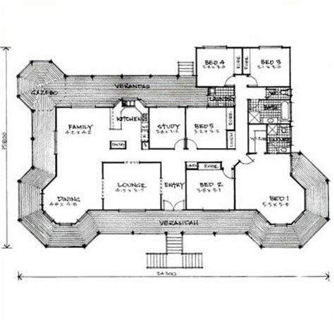 queenslander house designs floor plans 304 best house ideas images on pinterest queenslander