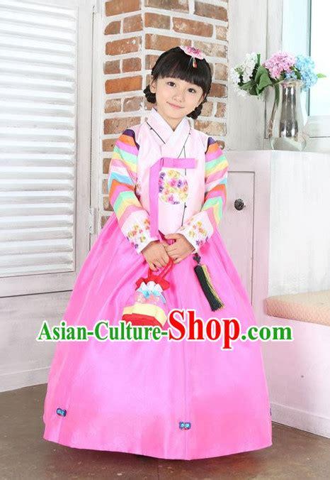 korean baby clothes uk korean hanbok traditional korea clothing wedding dress