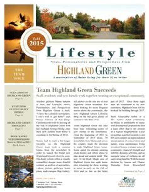table layout newsletter newsletter template https www heartinternet uk reseller