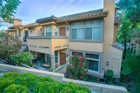 2 bedroom apartments for rent in orange county 2 bedroom condos for sale in orange county ca 28 images