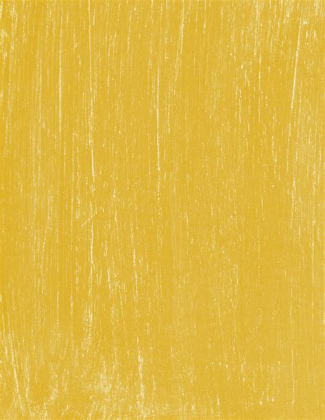yellow chalk chalkboard printable backgrounds and tutorial to make your