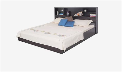 king size bed box spring king size mattress and box spring king size bed box