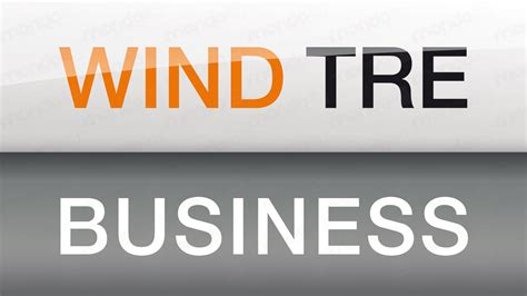 assistenza clienti wind telefonia mobile disdetta wind tre business come fare guida moduli info