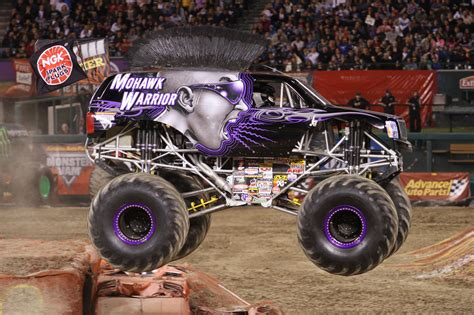 monster jam truck videos monster jam trucks on display free orlando monsterjam