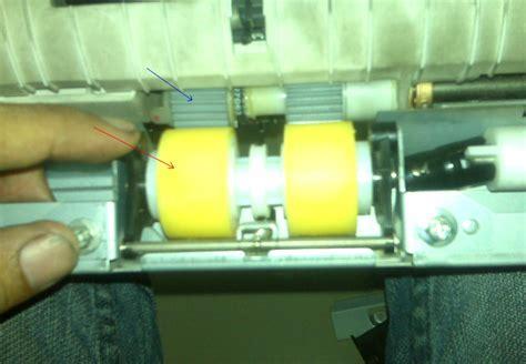 Mesin Fotocopy Rusak cara mengatasi mesin fotocopy yang macet terus menerus