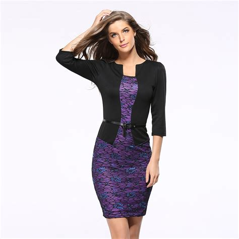work clothes styles popular women work clothes buy cheap women work clothes