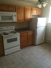 2 bedroom apartments norristown pa laura lane apartments rentals norristown pa apartments com