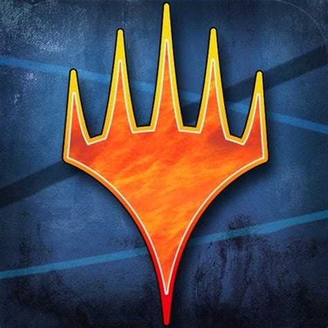magic the gathering android duels of the planeswalkers 2014 cheats codes unlockables android ign