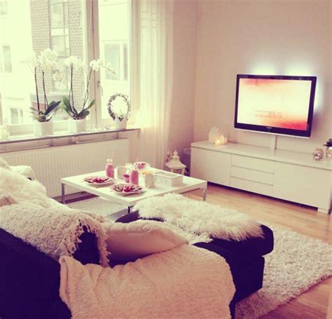 girly studio apartment design ideas hj 196 lp mig tips inspo ide 233 r diskutera inredningshj 228 lp