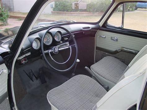 volkswagen squareback interior thesamba com everett s 1963 squareback