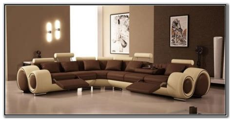 Bobs Furniture Living Room by White Sofas In Living Rooms Living Room Home Decorating Ideas Gb387vqjqy