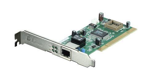 D Link 10 Gigabit Ethernet Sfp Pci Express Adapter Card Dxe 810s dge 560t pci express gigabit ethernet adapter indonesia