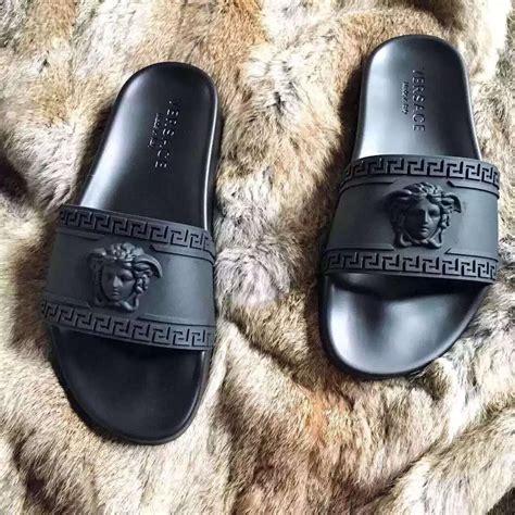 versace slippers versace slippers price best slipper 2017