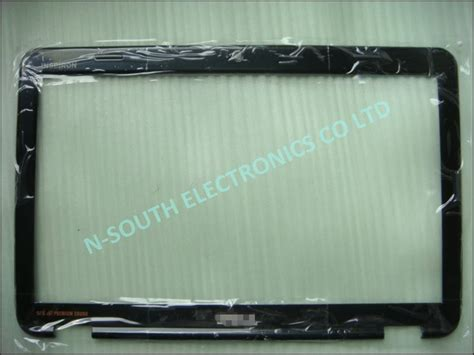 Lcd 133 Dell Inspiron N3010 13 3 lcd trim front bezel for dell inspiron 13r n3010 buy 13 3 lcd trim front bezel for dell