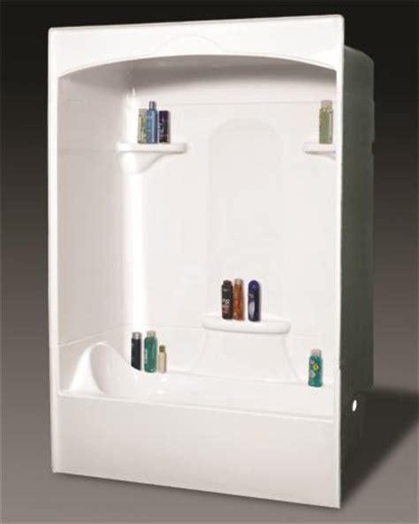 one piece bathtub units 28 one piece shower units for bathroom design one
