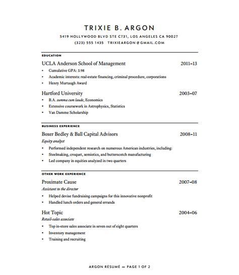Modelo Curriculum Vitae Americano 191 Que Os Parece Mi Curriculum P 225 3 Forocoches