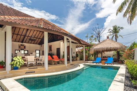 best flight and hotel deals book your hotel with best flight deals best hotel