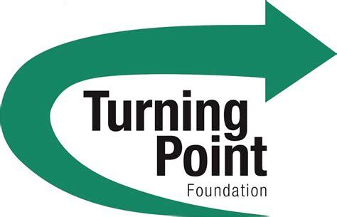 Turning Point Detox Fl by Turning Point Foundation 536 E Thompson Blvd Ventura