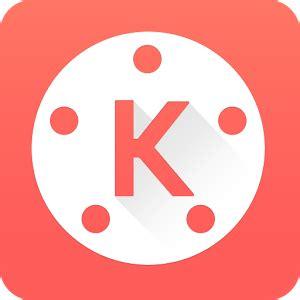 kinemaster full version apk kinemaster pro video editor v4 1 1 9555 apk unlocked full