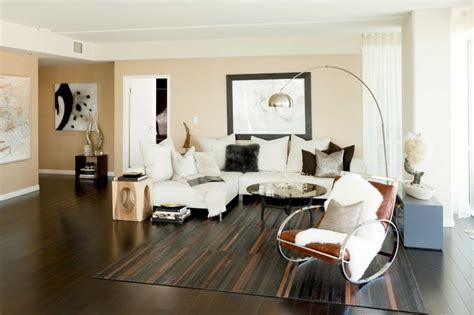 solair condo  living room modern living room