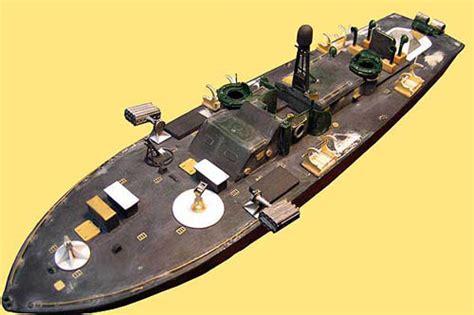 pt boat uniforms boat