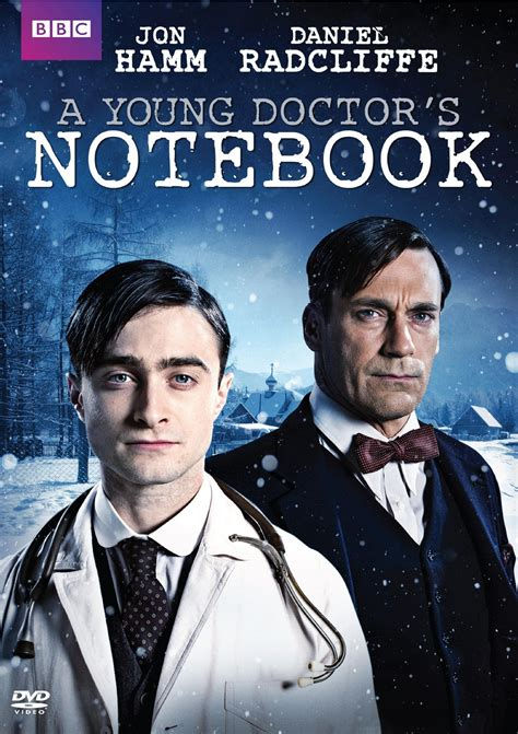 a s purpose dvd release date a doctor s notebook dvd release date