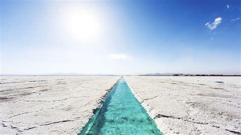 imagenes de paisajes y sus nombres 10 incre 237 bles paisajes de argentina pas 225 capo taringa