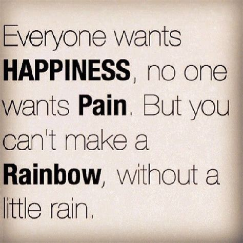 Quotes About For Instagram by Happy Quotes Instagram Quotesgram