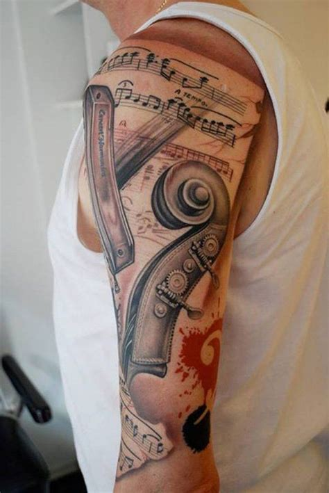 how to design your tattoo sleeve best 25 sleeve tattoos ideas on how to