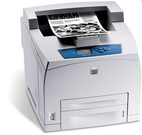 photo gallery from xerox including product