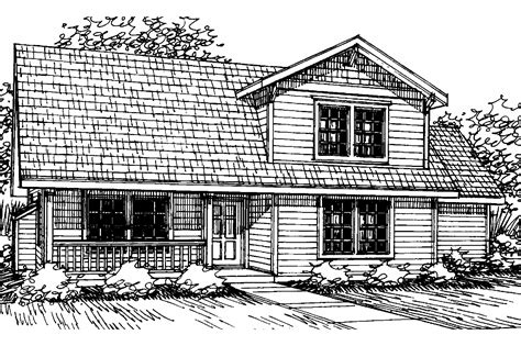 what house was lockhart in country house plans lockhart 30 104 associated designs