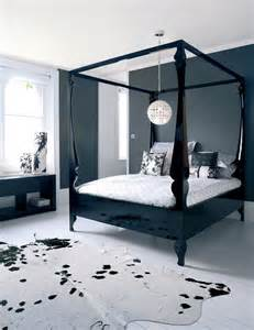 modern poster bed best 25 four poster beds ideas on pinterest poster beds