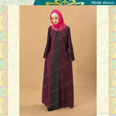 Jual Jilbab Grosir Kerudung Murah Model Terbaru Jual Jilbab Grosir Kerudung Murah Model Terbaru Kerudung