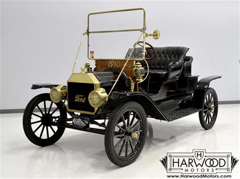 buy car manuals 1909 ford model t head up display classic ford model t for sale on classiccars com 441 available page 4