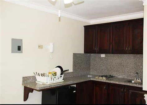 Appartamenti Santo Domingo by Affitasi Appartamento Da Una Al Centro Di Santo